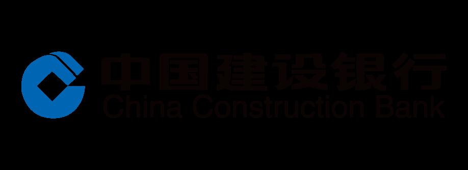 兔展合作品牌-中国建设银行