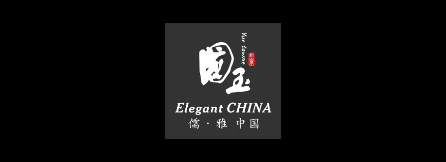 兔展合作品牌-北京国玉