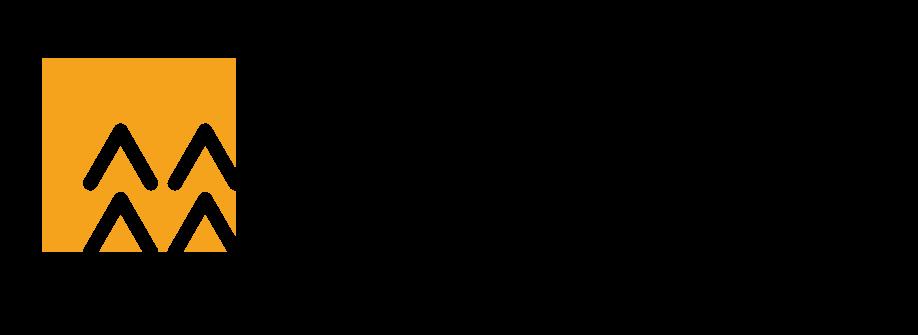 兔展合作品牌-华润银行